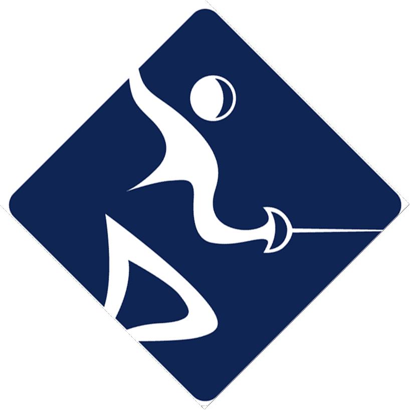 Federazione Italiana Scherma Calendario Gare.Scherma Olimpica