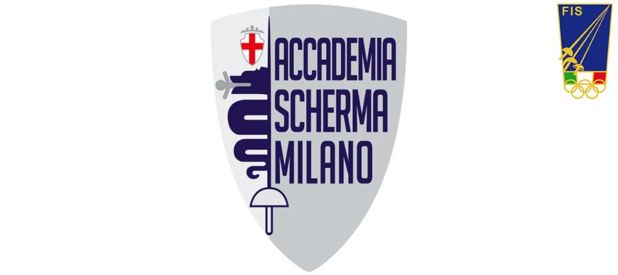 Accademia Scherma Milano